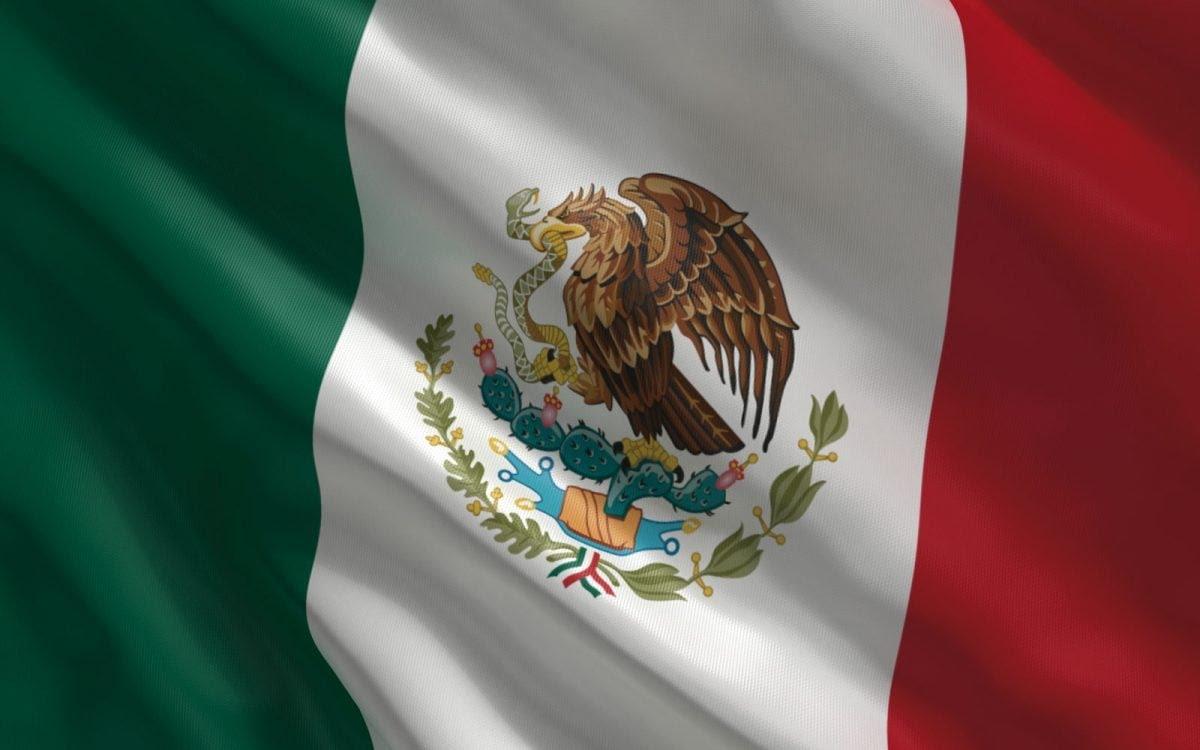 Melanie Martínez vendrá a México